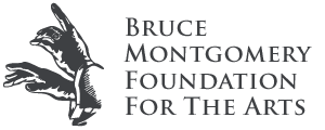 The Bruce Montgomery Foundation for the Arts – BMFA