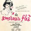 The Amorous Flea