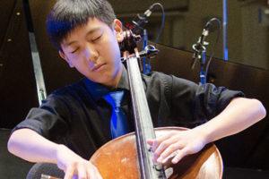 Isaiah John Kim